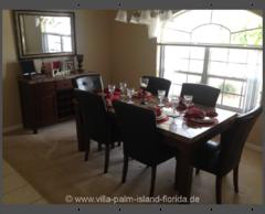 www-villa-palm-island-florida.de