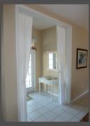 Ferienhaus Cape Coral, Florida