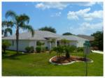 Ferienhäuser Florida