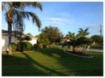Ferienhäuser Cape Coral