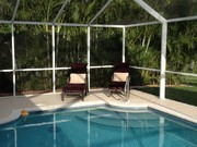 Ferienhaus mit Pool in Florida mieten