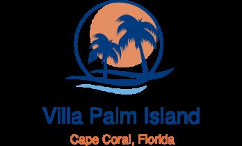 Villa Palm Island, Ferienhaus Cape Coral Florida